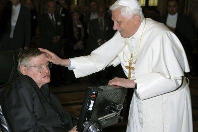 03_14_Hawking_pope