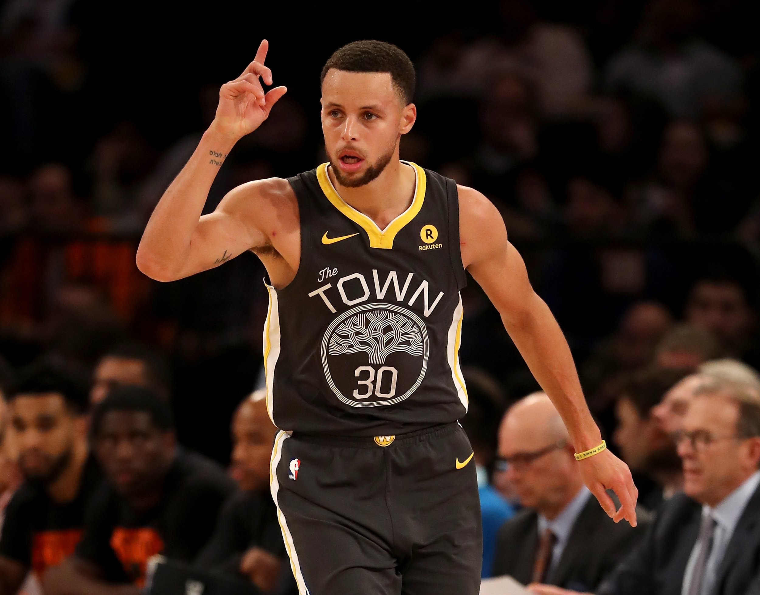 Carolina Panthers Sale  Stephen Curry and Diddy Joining Forces to Buy NFL  Team  dcd5e0dad