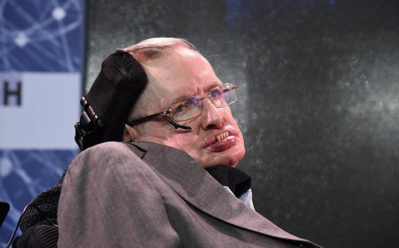 3_14_Stephen Hawking