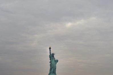 03_14_Statue_Liberty