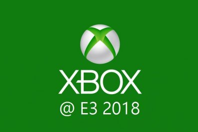 xbox-e3-2018-plans