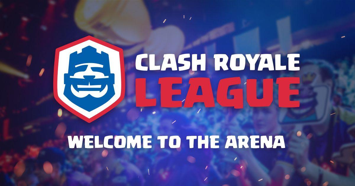 u0026 39 clash royale u0026 39  league challenge  best decks  u0026 strategy for