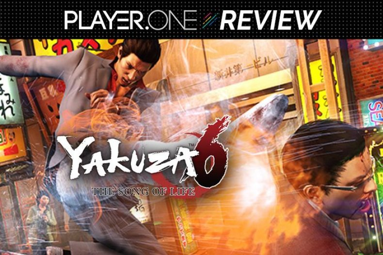 yakuza_6_review