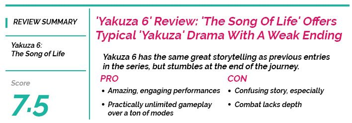 yakuza-6-score-card