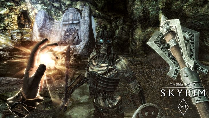 Skyrim_VR_PC_release-date