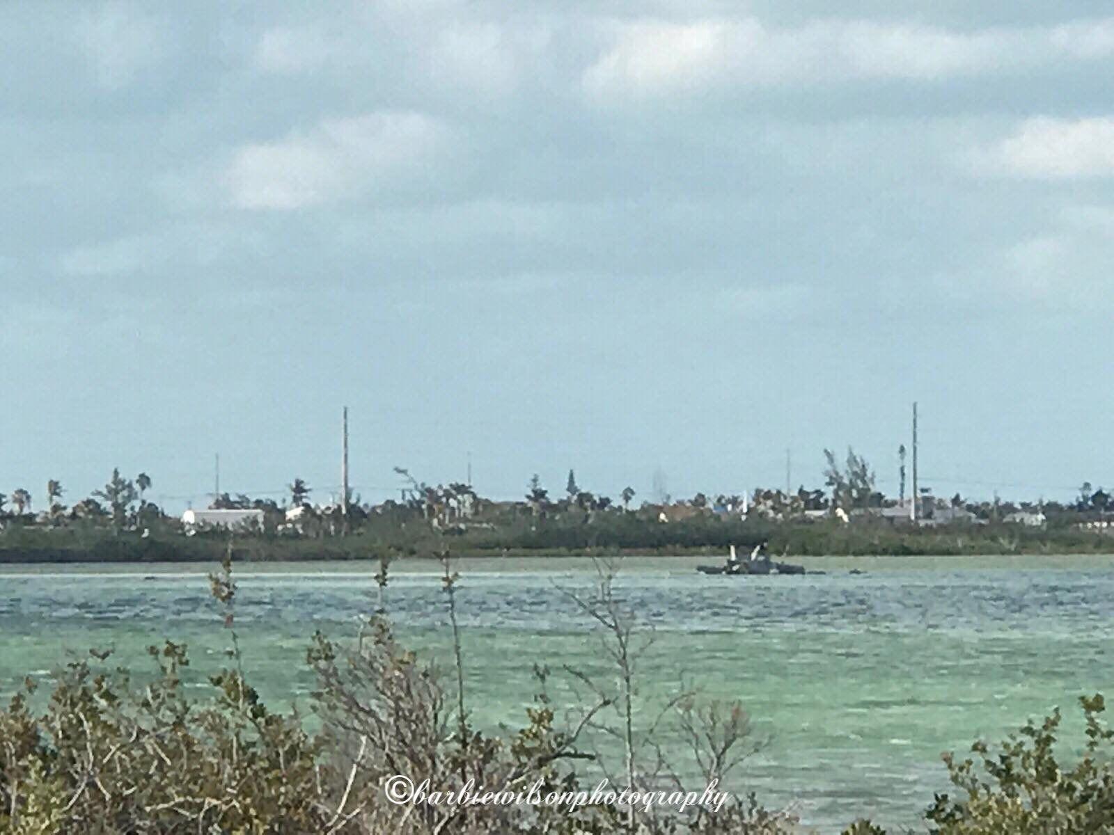 03_15_Florida_Keys