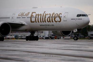03_15_emirates