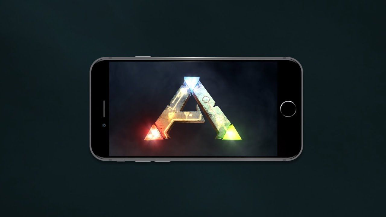Ark Survival Evolved Mobile Releases In Spring Beta