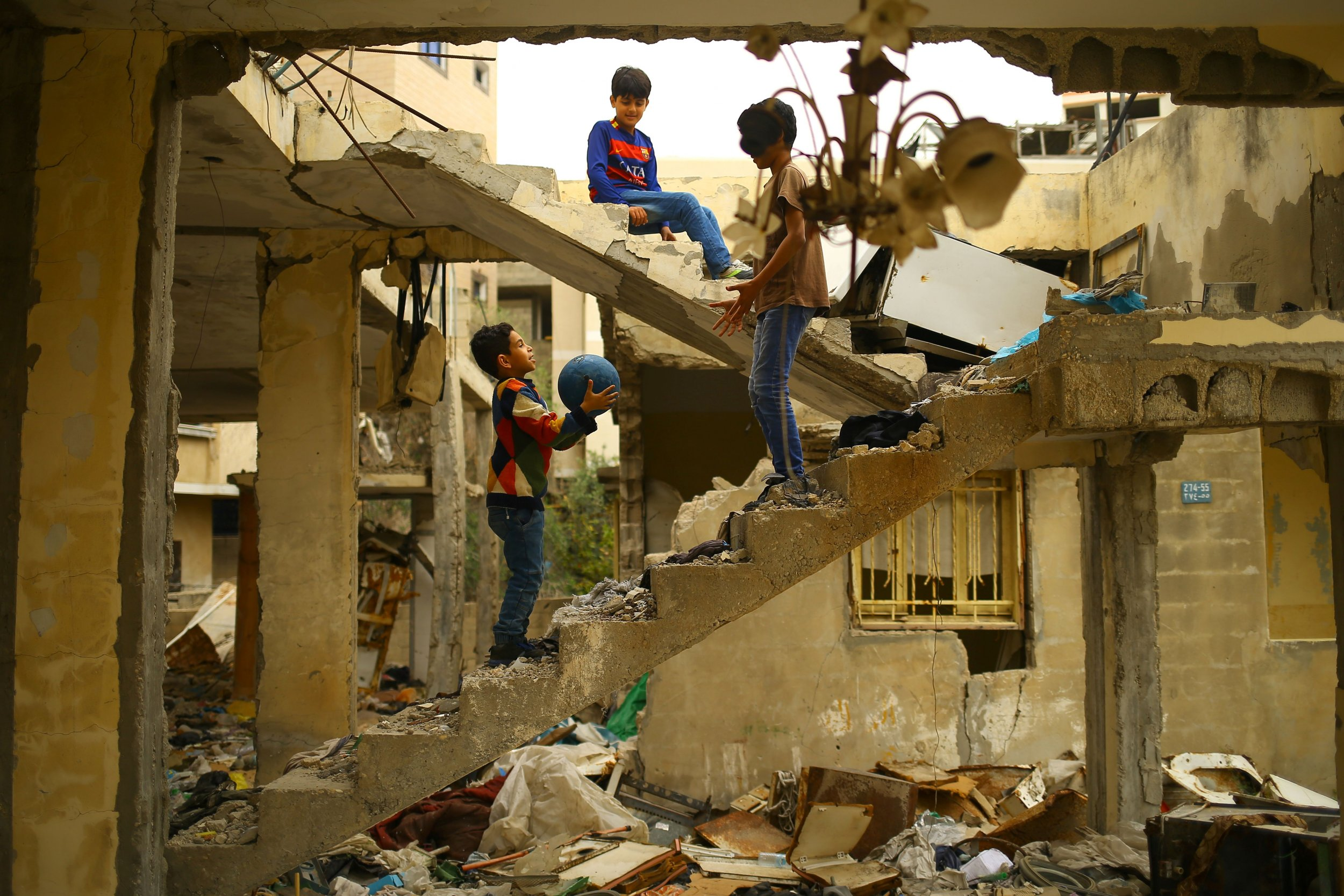 03_15_Gaza_Children