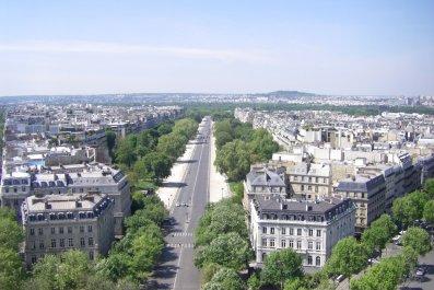 Avenue_Foch_(Luftaufnahme)
