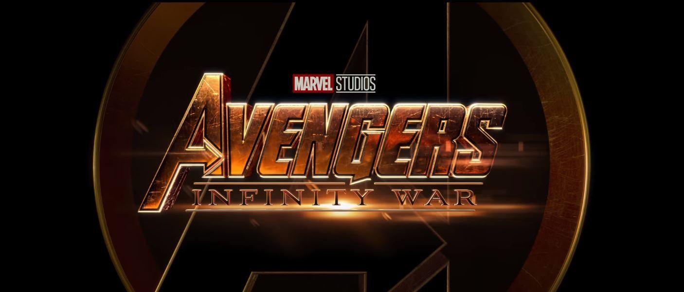 avengers infinitiy war trailer new release date 2