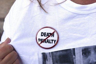 3_15_Death_Penalty