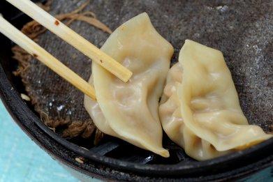 03_15_dumpling
