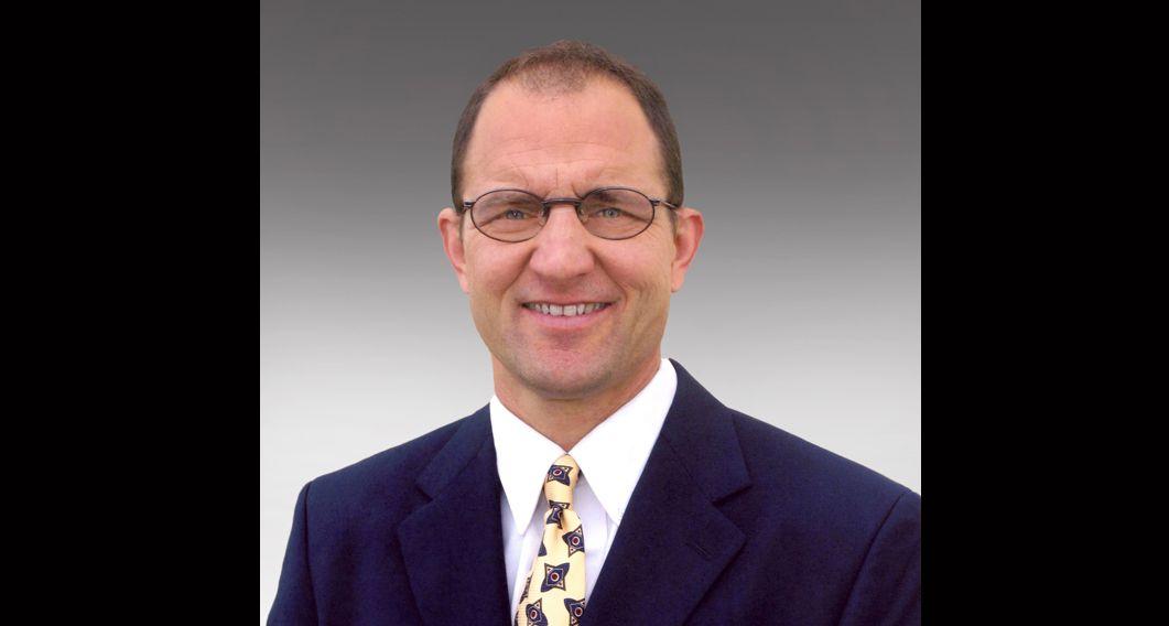 CM Dennis Alexander Web