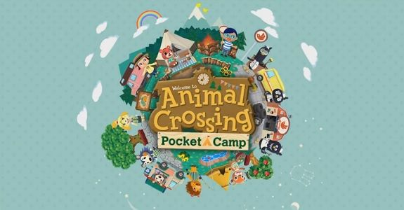 animal crossing pocket camp fishing tourney guide tips tricks golden rod