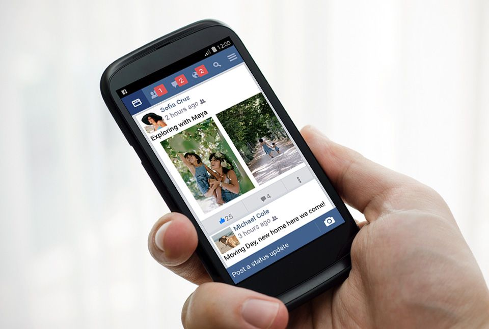 What Is Facebook Lite? The Data-friendly App Is Coming to the U S