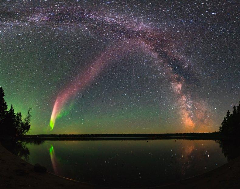 3_16_Steve Milky Way