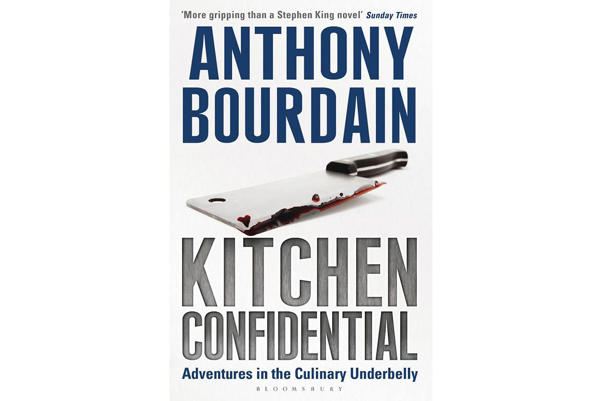 06 Kitchen Confidential