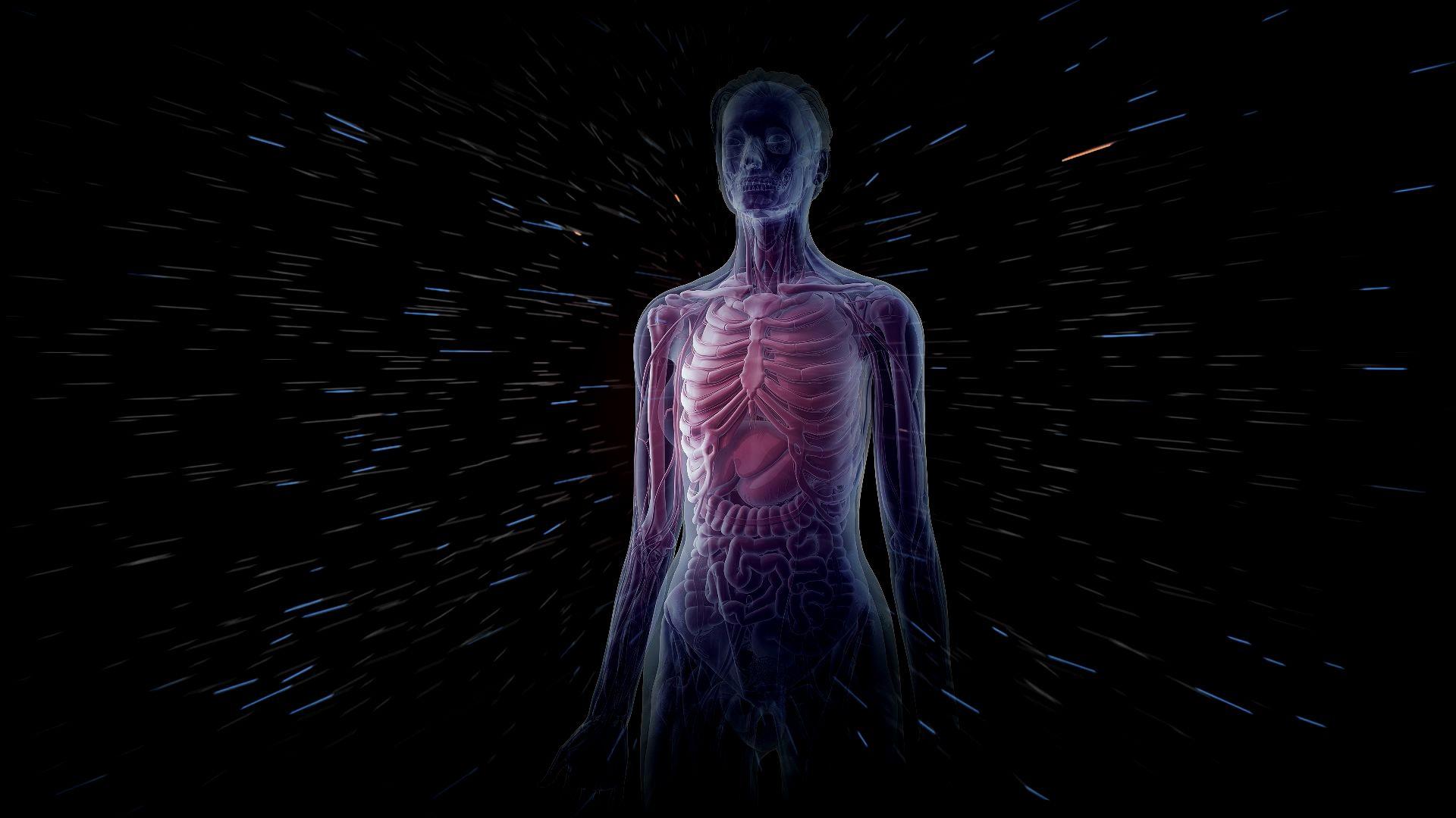 03_16_space_radiation_health