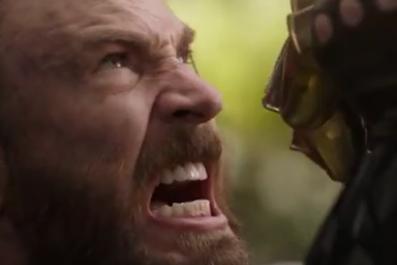 avengers, infinity, war, trailer, tickets, when, sale, how, to, get, fandango, pre, order
