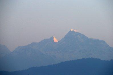 03_16_himalaya_avalanche