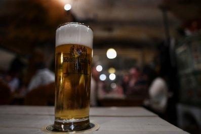 germany bavaria beer