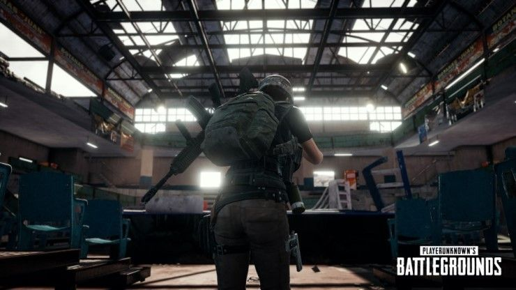 'PUBG' May Get Region Locked PC Servers For Increased