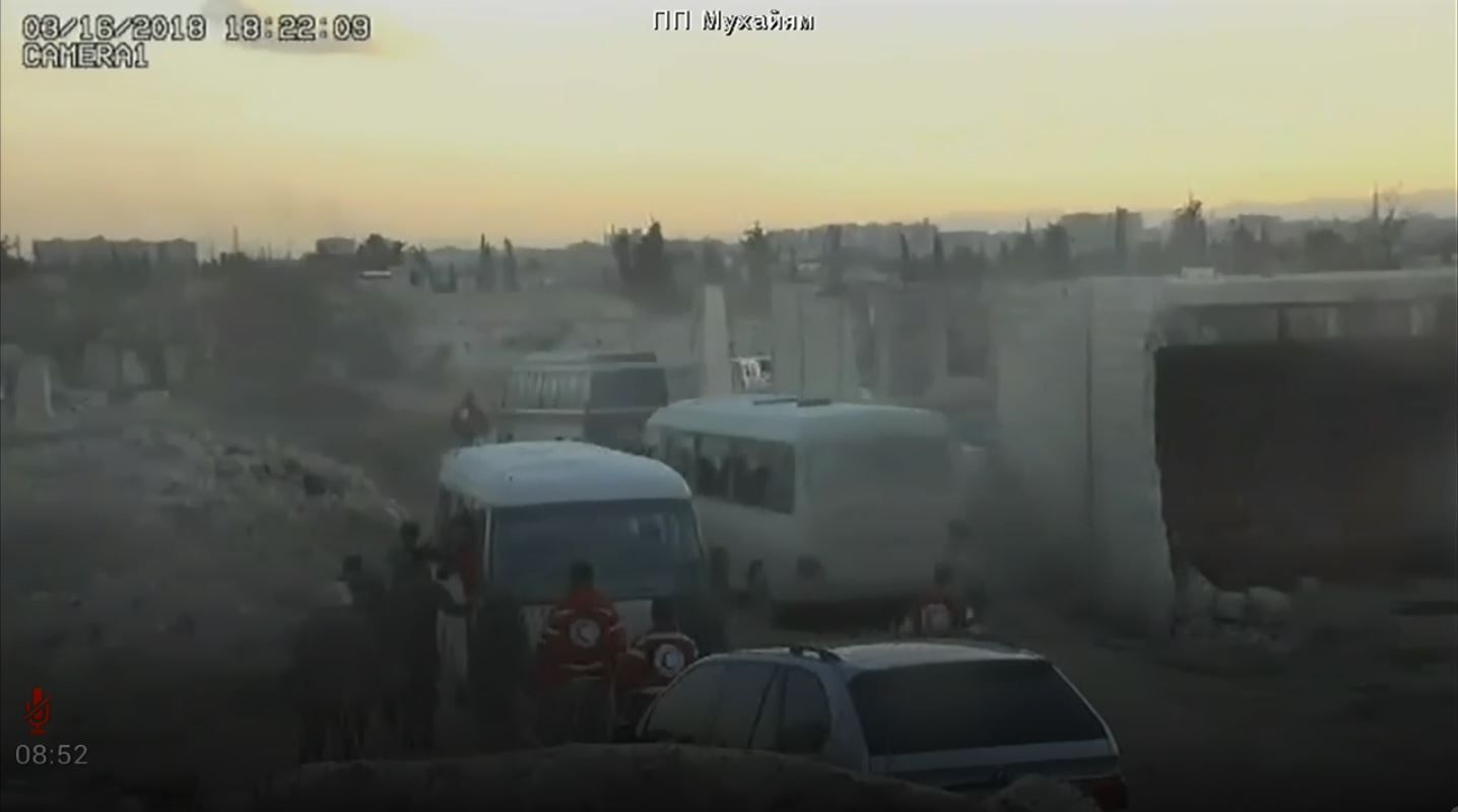 RussiaLiveStreamSyria5