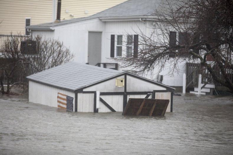 03_16_flooding
