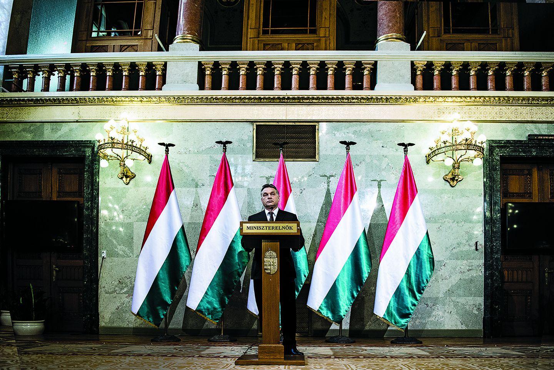 PER_Orban_01_483216585