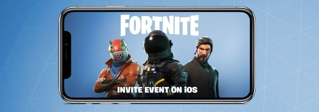 fortnite-mobile-logo Example Of Platform Selling on purpose of selling, types of selling, principles of selling, personal selling, illustrations of selling, rules of selling, benefits of selling, ideas of selling, basics of selling, forms of selling,