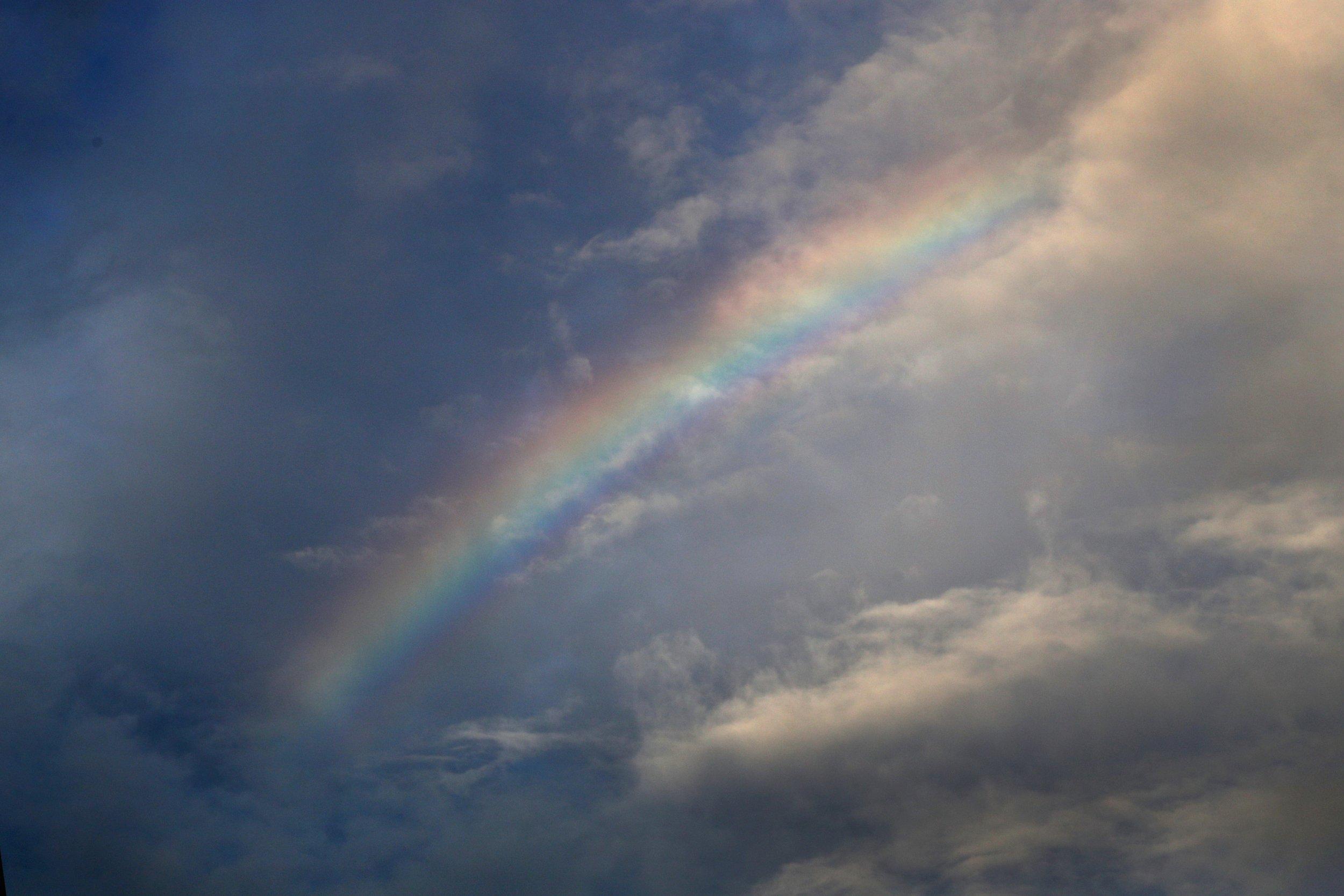 3_17_rainbow