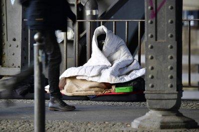 3_18_homeless