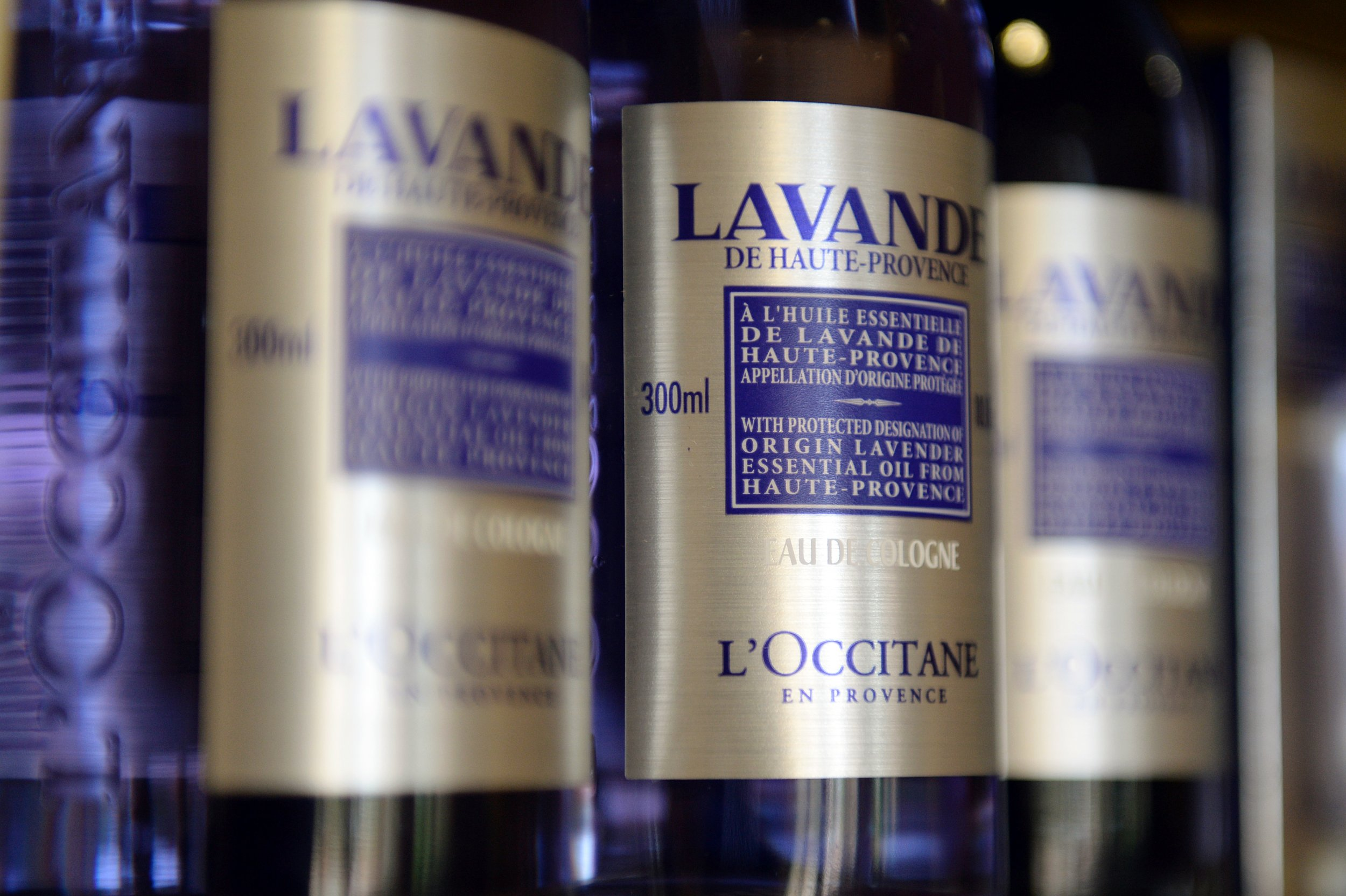 3_18_Lavender Essential Oil