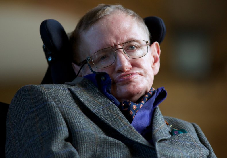 3_19_Stephen Hawking