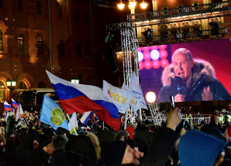 03_19_Putin