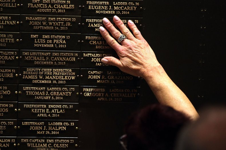 03_19_WTC-related deaths