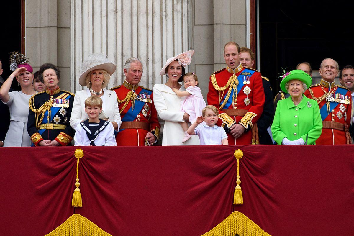 00-royals