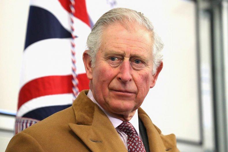 01 Prince Charles