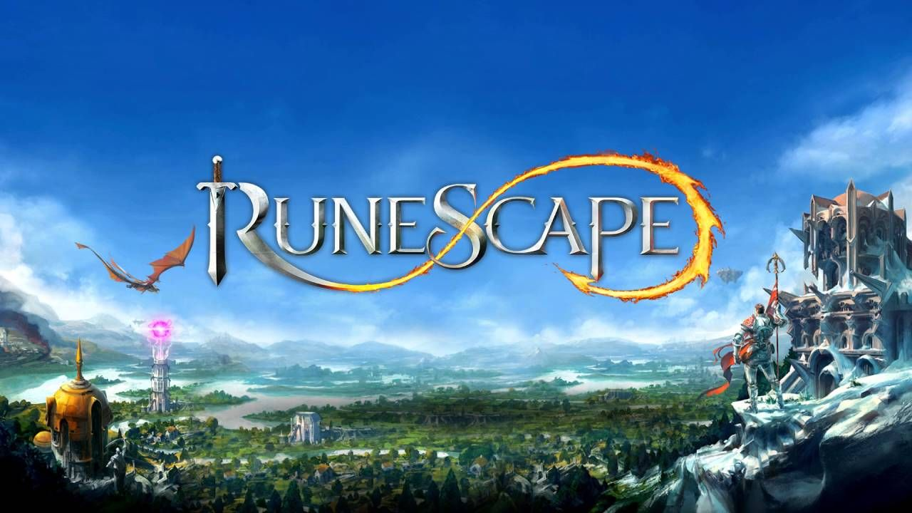 Runescape Mining And Smithing Rework Update Get Your Elder Rune