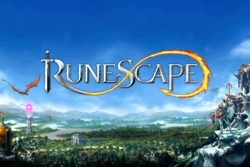 Old School Runescape' Mobile Game Release Date Announced