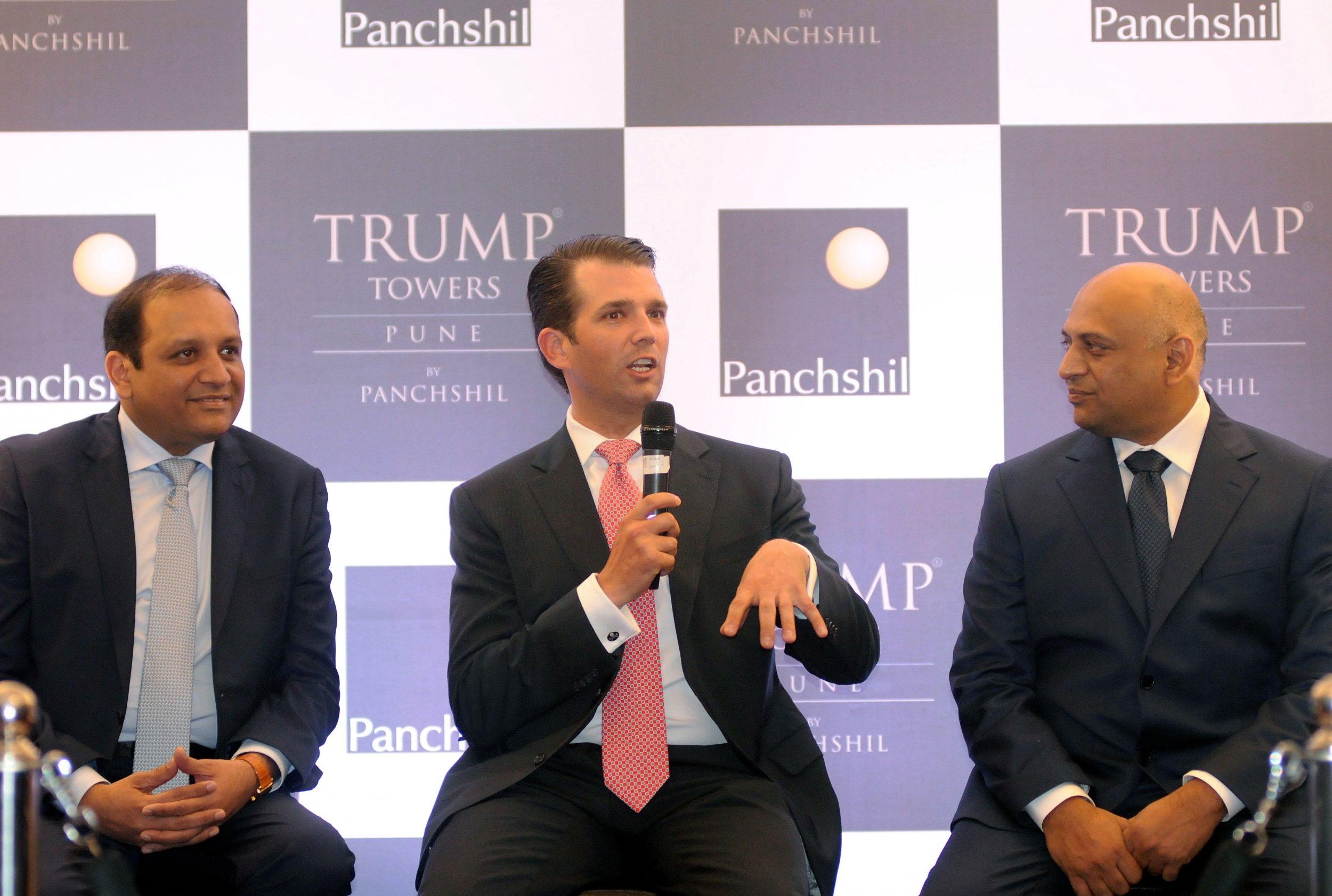 03_19_18_TrumpOrgIndia