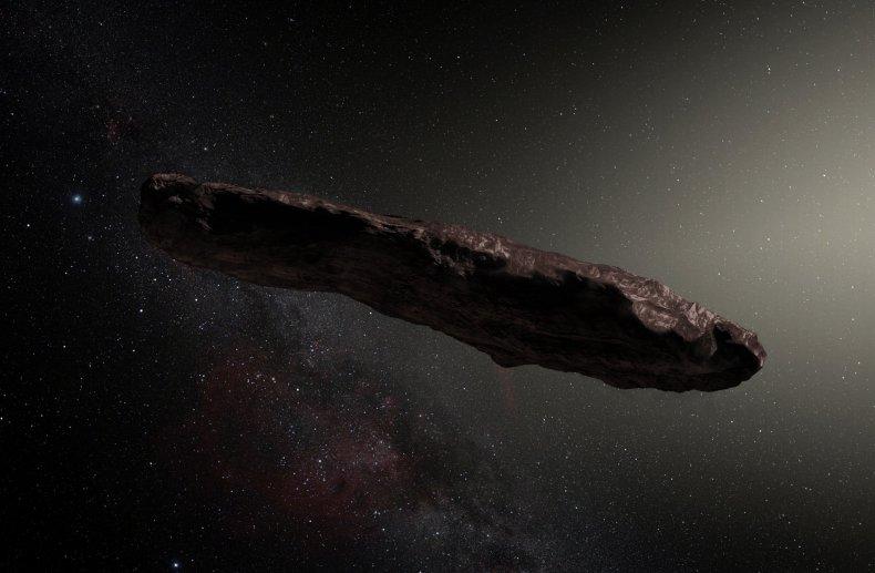 Oumuamua_artist
