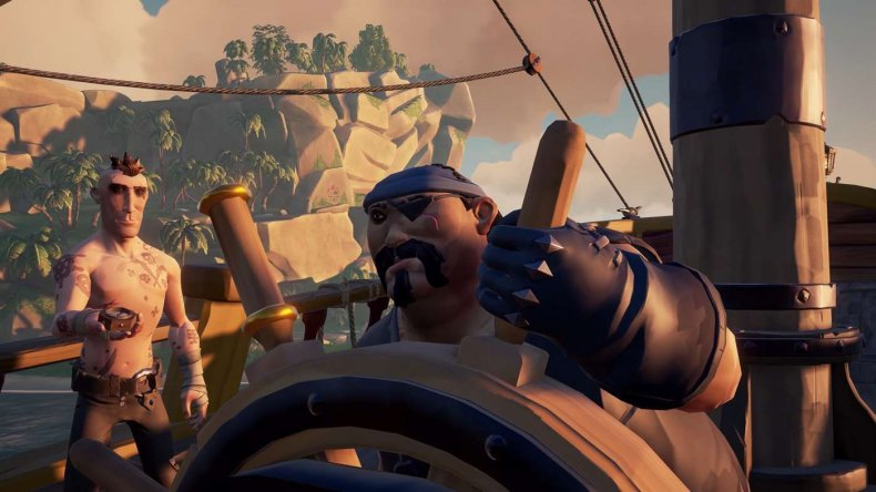 sea-of-thieves-download-time