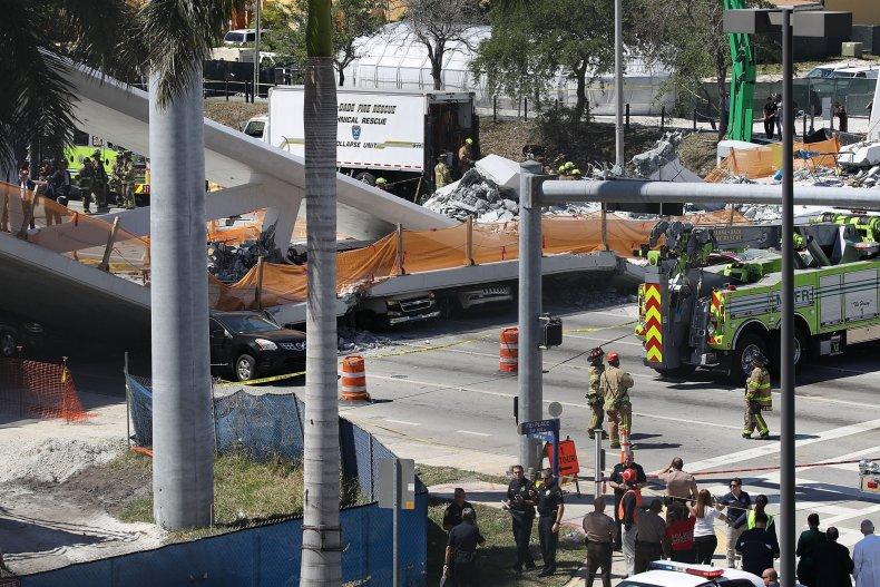 fiu-bridge-collapse