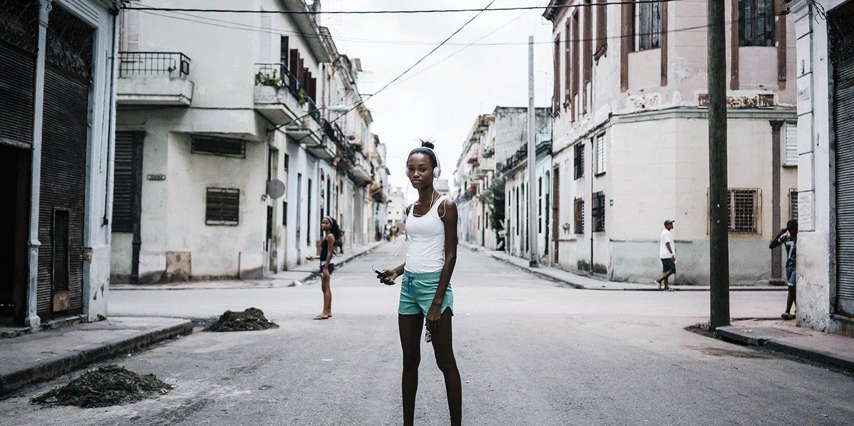 FE_Cuba_01