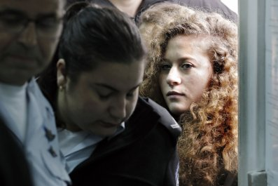 03_20_Ahed_Tamimi