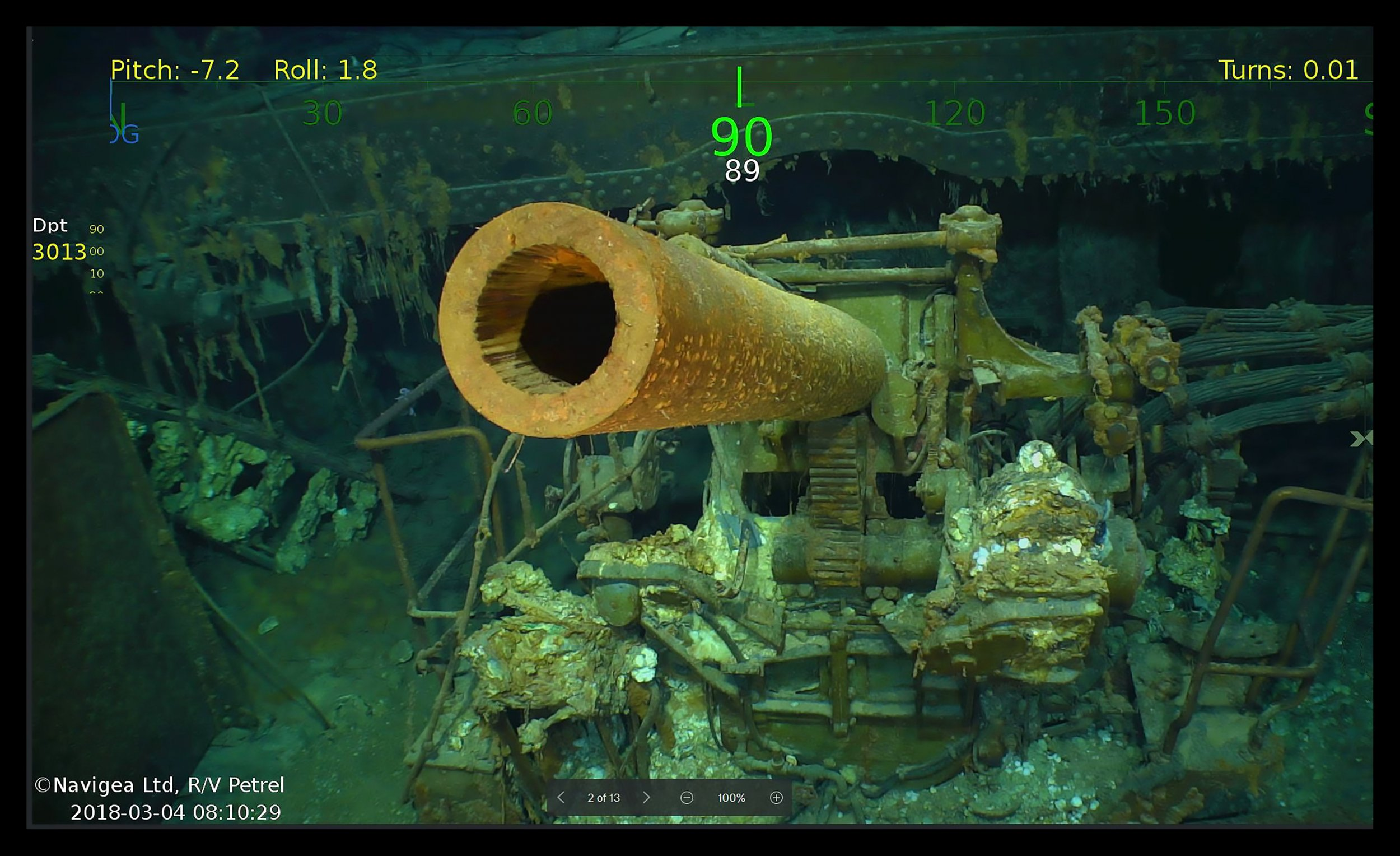 uss juneau  warship sunk by japan in world war ii