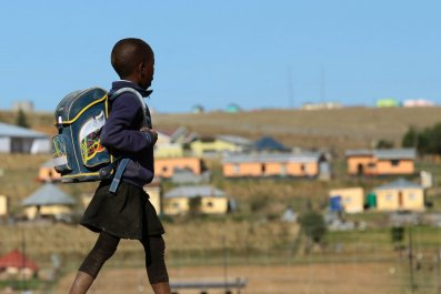 school-child