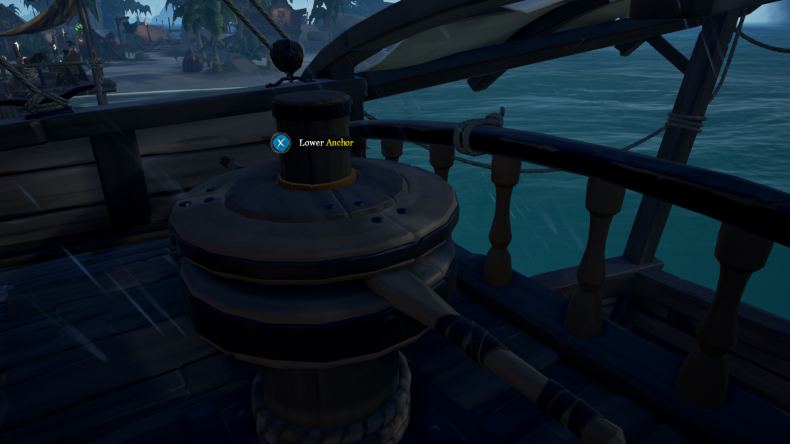 sea-of-thieves-anchor